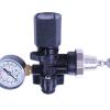 bnm00061-regulator presiune electrovalva