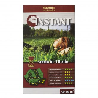 instant 0.75kg