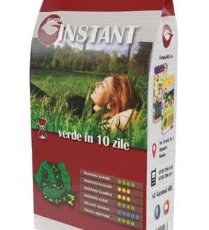 instant 4kg
