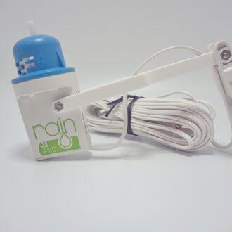 senzor aqua