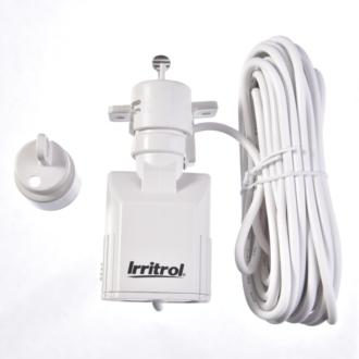 senzor irritrol_InPixio