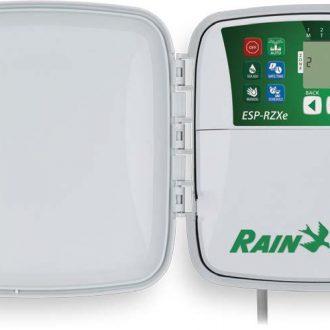 ESP-RZX-ext