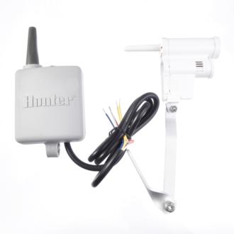 senzor hunter wirelless
