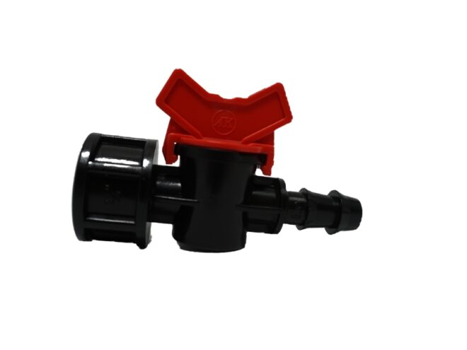 robinet purjare 16×34 fi