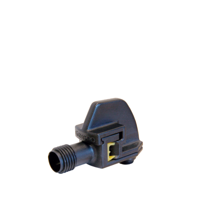connector_f_137a_big_image_InPixio