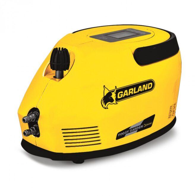 Nebulizator Garland FOGGY GARDEN-1000×1000